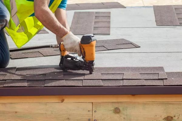 When Should You Replace Your Roofing System?