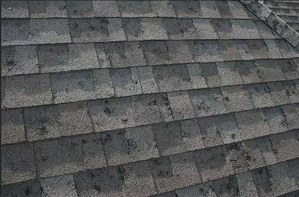 Do You Have a Roofer to Call After the Storm Passes?