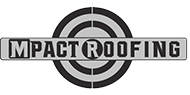 Mpact Roofing, TX