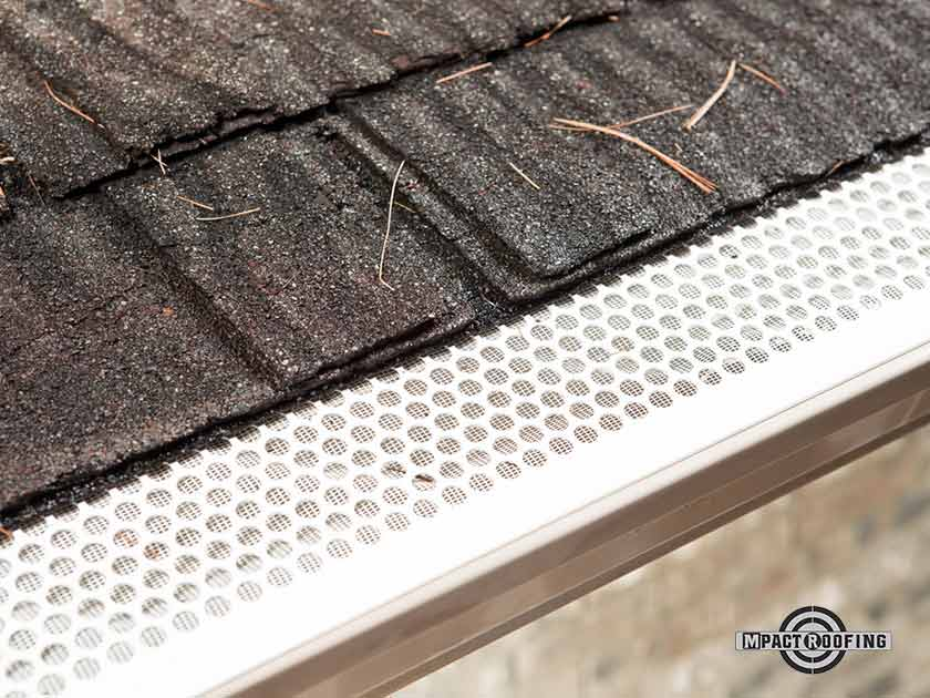 The Importance of Installing Gutter Protection Systems